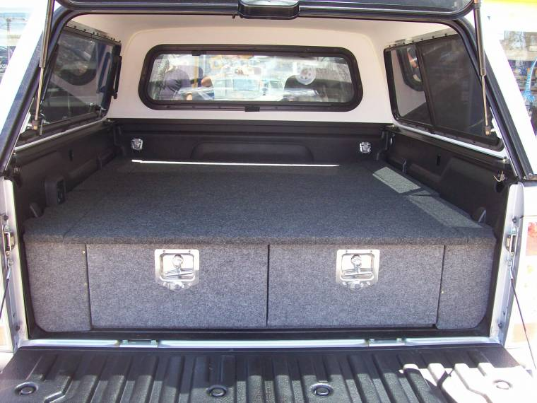 Image Result For Wd Storage Drawers Plans