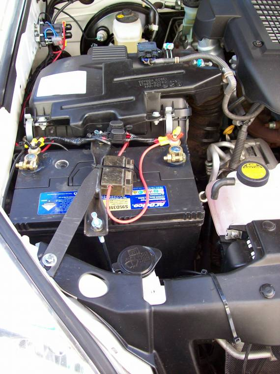 1293541196 DBCPDOT2 4wd systems gear to goannawhere powertech dual battery isolator wiring diagram at crackthecode.co